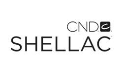 CNC Shellac