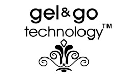 Gel&Go technology