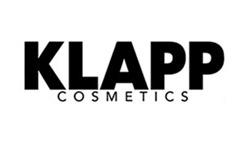 Klapp Cosmetics