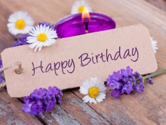 moje urodziny