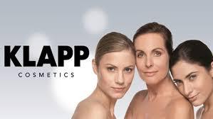 Zabiegi firmowe Klapp Cosmetics